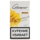 Glamour Amber