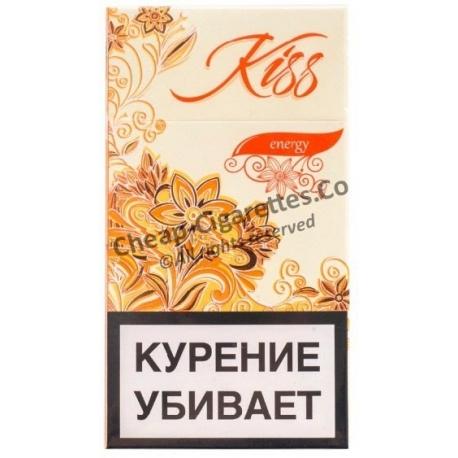 Kiss choco сигареты купить электронная сигарета где купить и сколько стоит