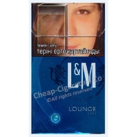 L&M Lounge 2in1
