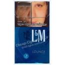 L&M Lounge 2in1