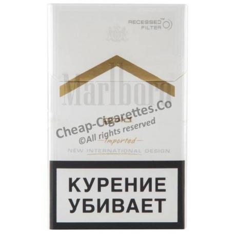 Marlboro gold сигареты купить электронные одноразовые сигареты pons купить
