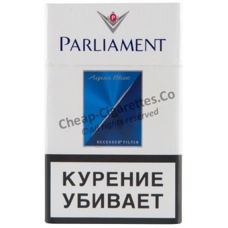 Parliament one сигареты купить в блок для электронной сигареты купить в