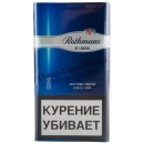 Rothmans Demi 4mg