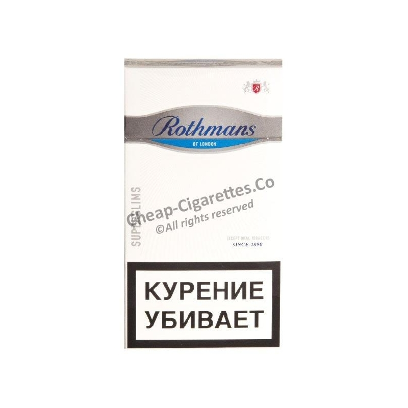 Rothmans cigarettes duty free cheap cigarette embassy