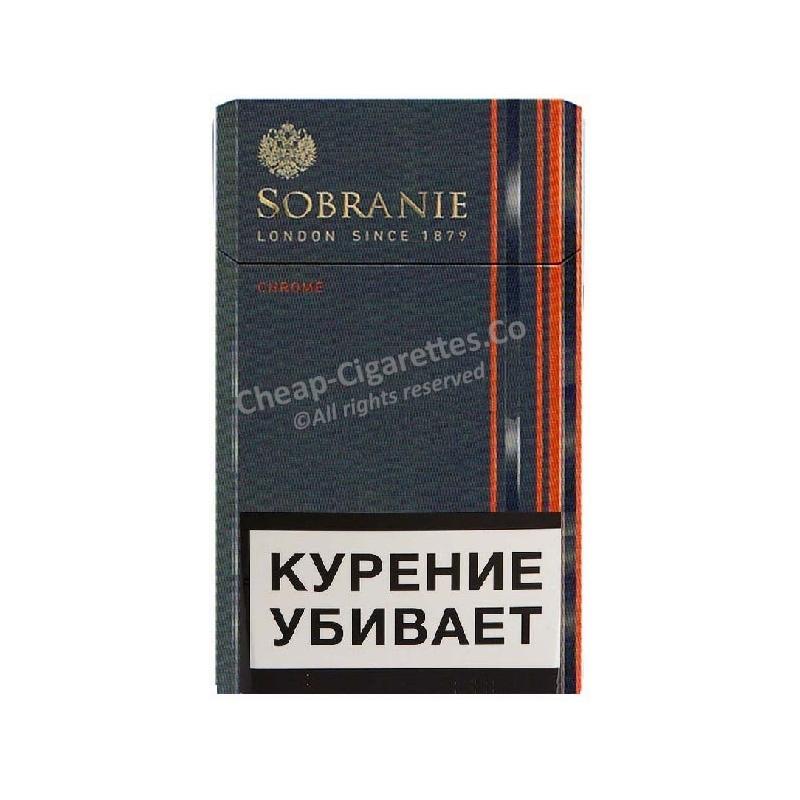 Сигареты собрание рефайн купить одноразовые электронные сигареты купить ростов на дону