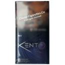 Kent Mix