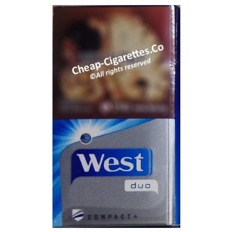 West Duo