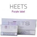 HEETS Purple