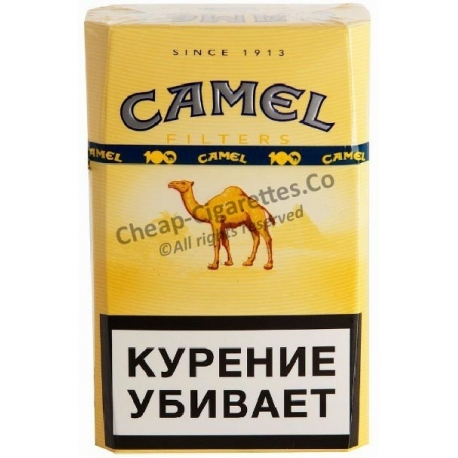 Купить сигареты camel filters белорусские сигареты куплю оптом