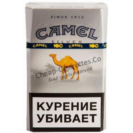 price camel